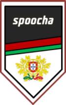 Spoocha Portugal Copy