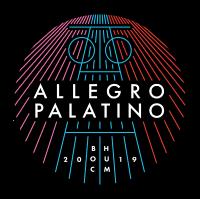allegro_palatino_logo