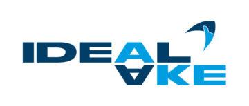 IDEAL_AKE_Logo
