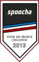 Tour de France wippel